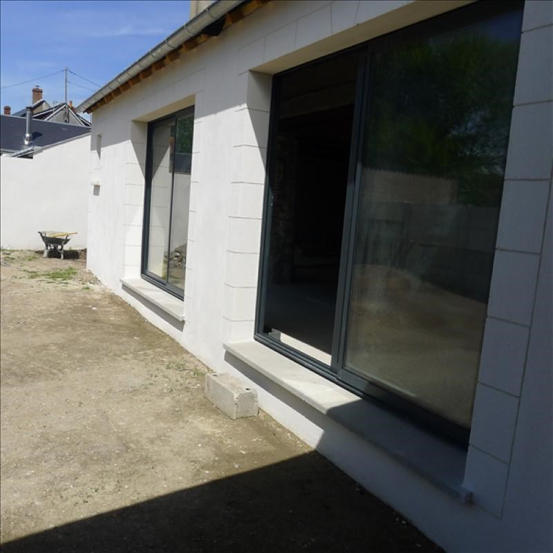 Vente maison / villa Cercottes 254 000€ - Photo 1