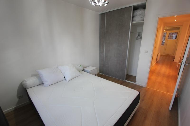 Rental apartment Montreuil 1450€ CC - Picture 7