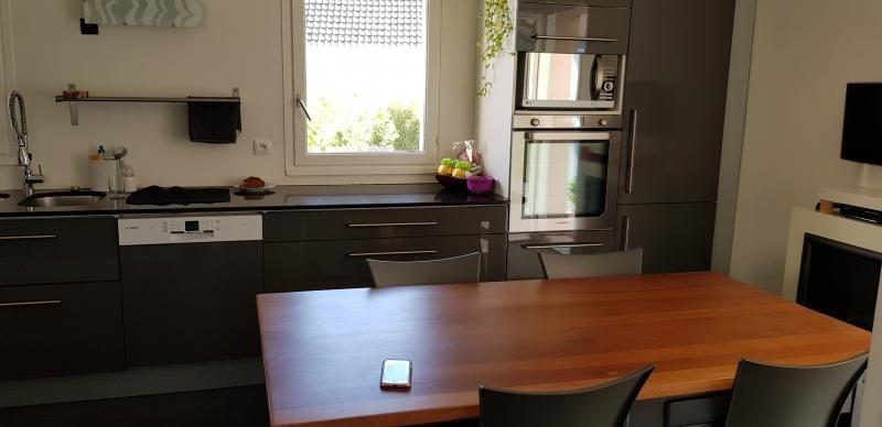 Vente maison / villa Rambouillet 530000€ - Photo 5