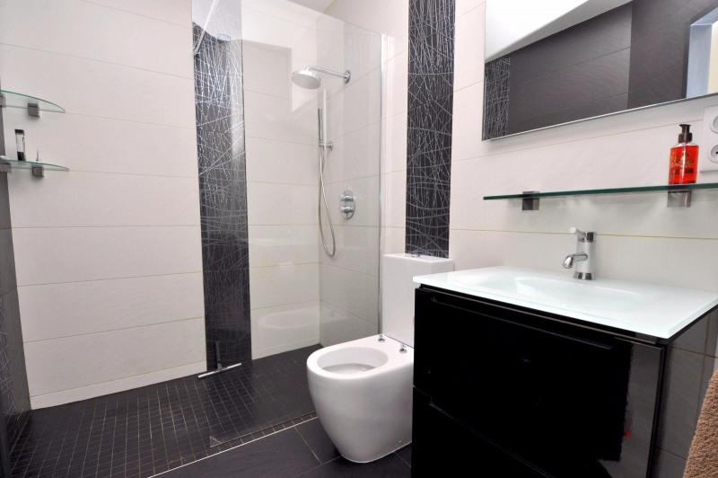 Sale house / villa Limours 440000€ - Picture 11