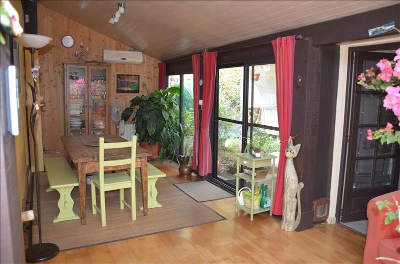 Vente maison / villa Toulouse 295000€ - Photo 2