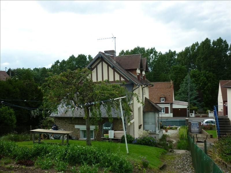 Vente maison / villa L aigle 85000€ - Photo 2
