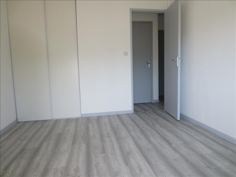 Verkoop  appartement Montpellier 159000€ - Foto 6