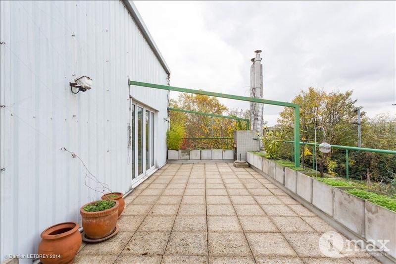 Sale apartment St denis 590000€ - Picture 4