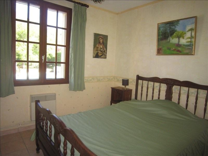 Vente maison / villa St vincent de cosse 249000€ - Photo 7