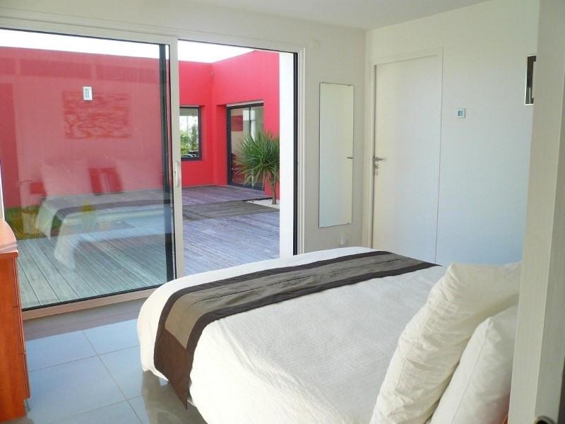 Deluxe sale house / villa Chatelaillon plage 988000€ - Picture 5