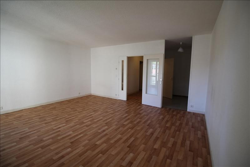 Location appartement Chatou 692€ CC - Photo 3