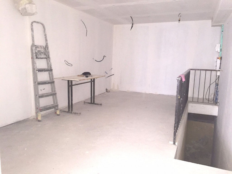 Location bureau St germain en laye 2 100€ CC - Photo 3