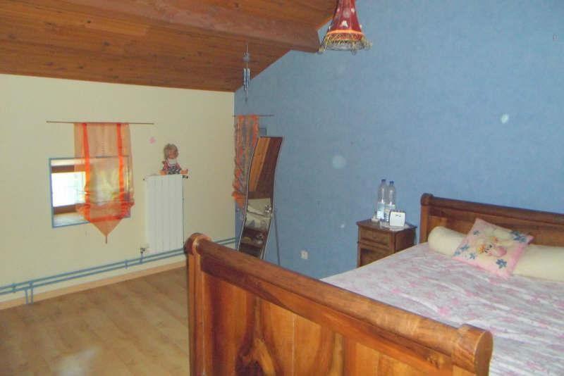 Vente maison / villa Verdille 338000€ - Photo 8