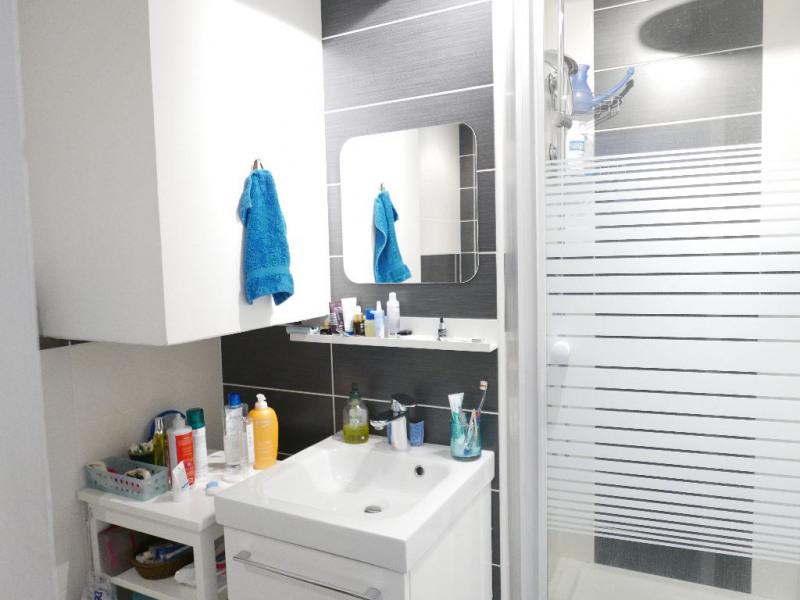 Vente appartement Capbreton 119000€ - Photo 3