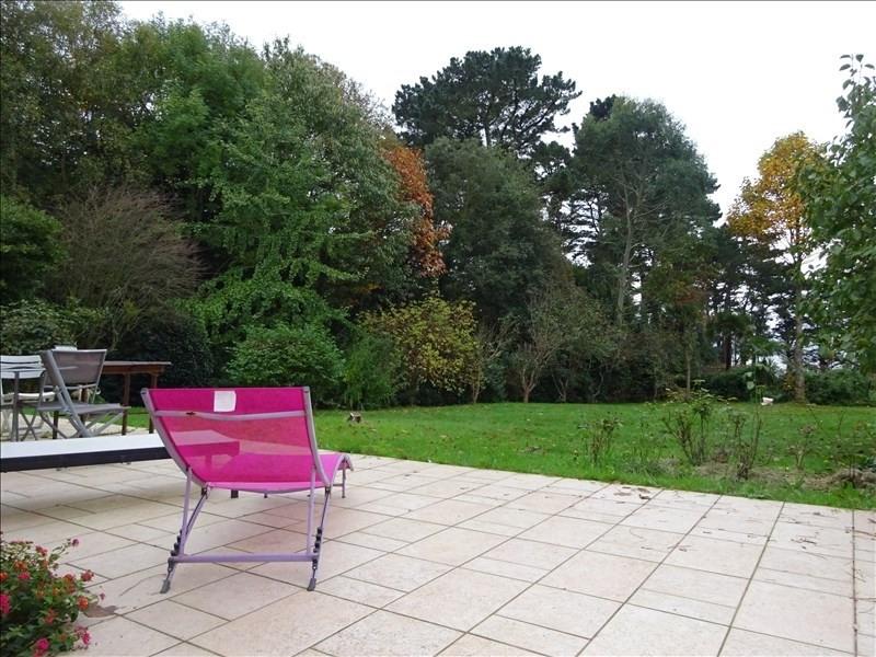 Deluxe sale house / villa Le relecq kerhuon 668000€ - Picture 2