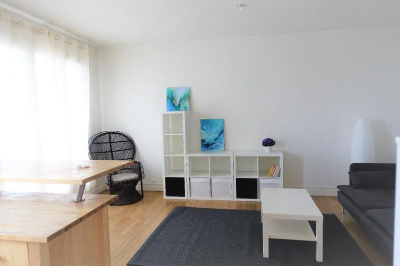 Location appartement Grenoble 634€ CC - Photo 3