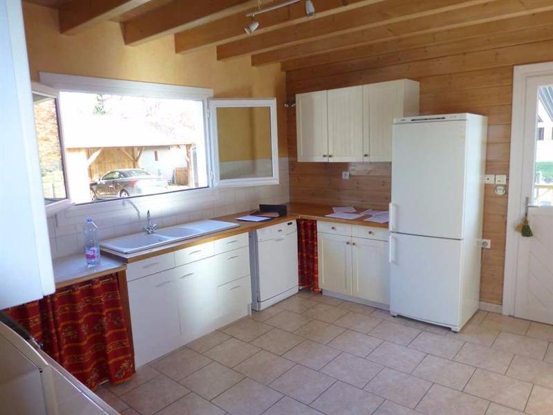 Sale house / villa La teste de buch 454000€ - Picture 4