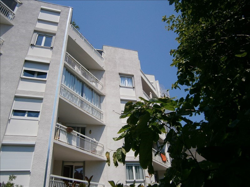 Vente appartement Toulon 148 400€ - Photo 2