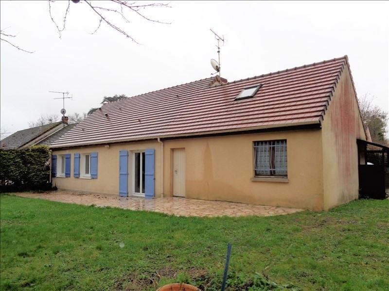 Vente maison / villa St ay 200000€ - Photo 2