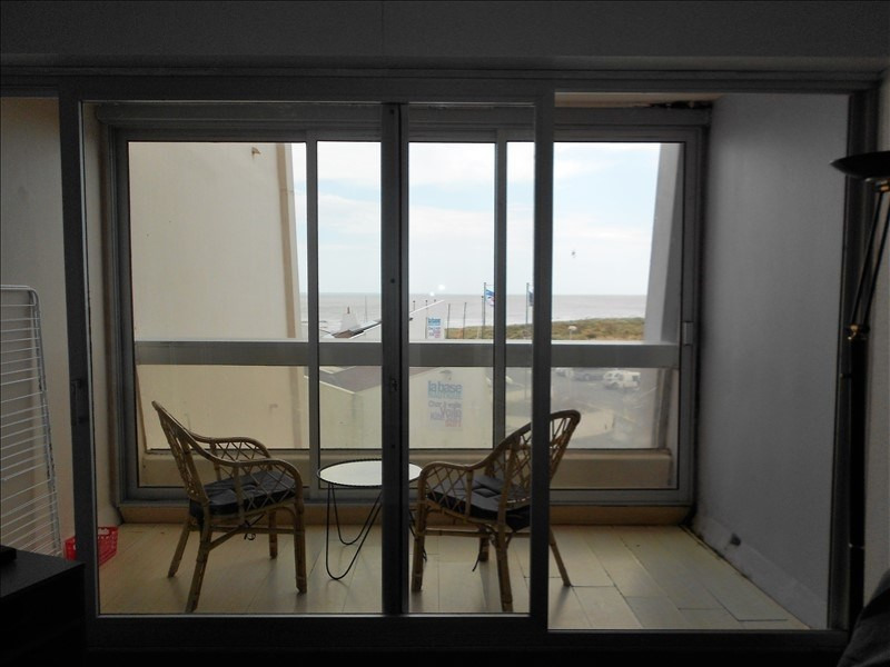 Sale apartment St jean de monts 118 500€ - Picture 4