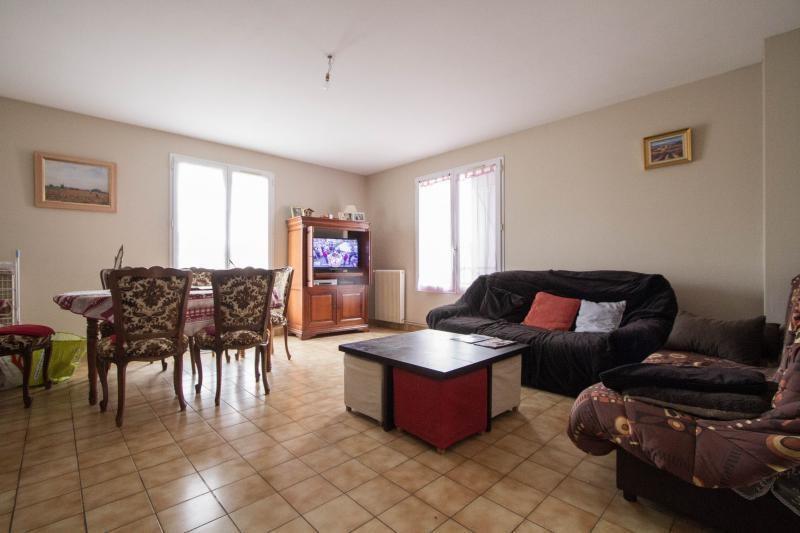 Sale house / villa Limoges 173000€ - Picture 3