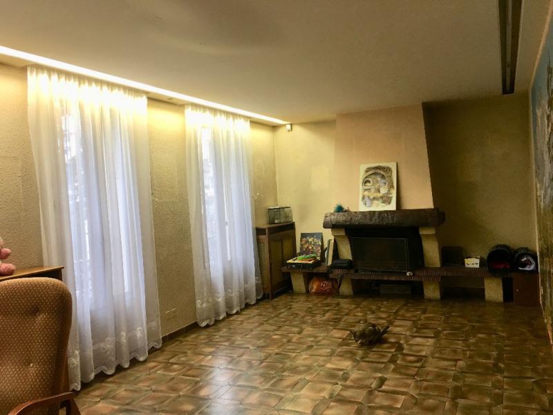 Vente maison / villa Villeneuve saint georges 287000€ - Photo 4