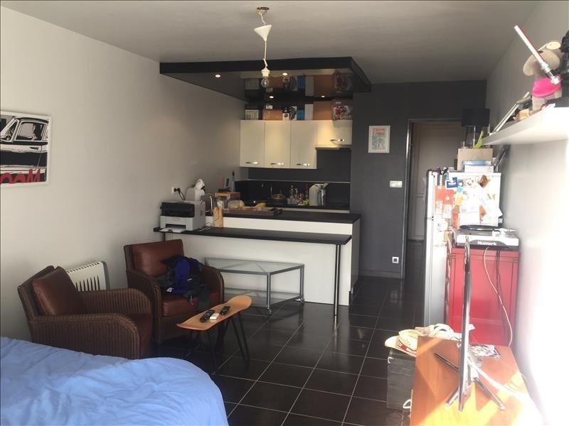 Sale apartment St brevin l ocean 102720€ - Picture 2