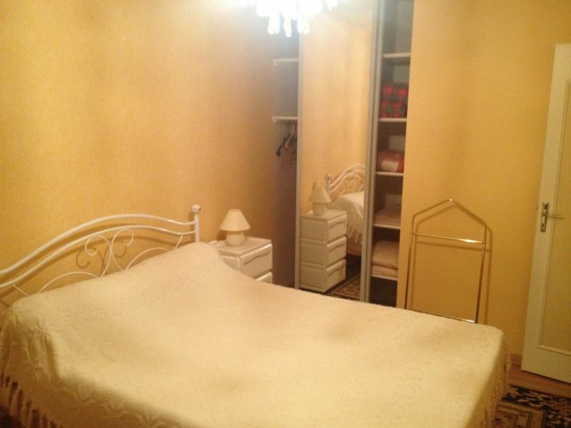 Sale house / villa Ronce les bains 484250€ - Picture 11
