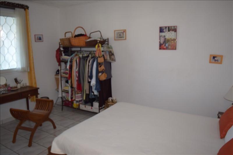 Sale house / villa La riviere 230000€ - Picture 3