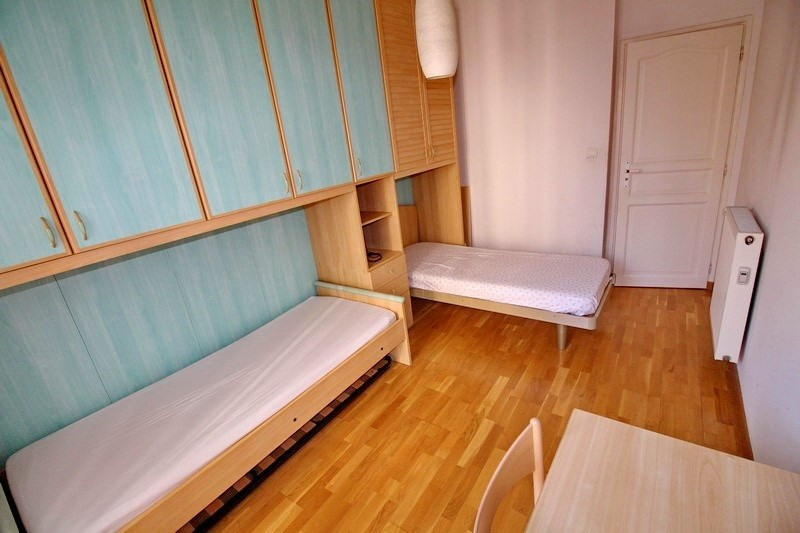Vendita appartamento Nice 199000€ - Fotografia 4
