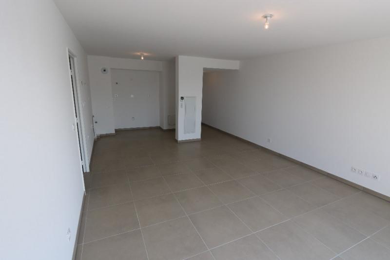 Vente appartement Saint laurent du var 494000€ - Photo 4