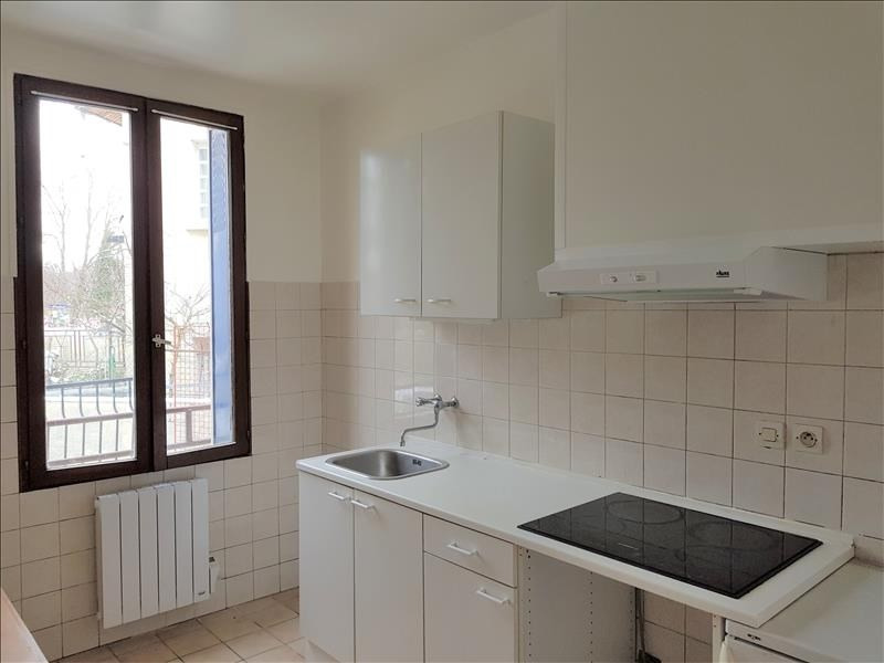 Vente immeuble Clamart 882 000€ - Photo 3