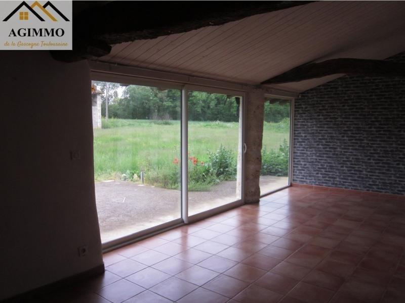 Rental house / villa Gimont 720€ CC - Picture 4