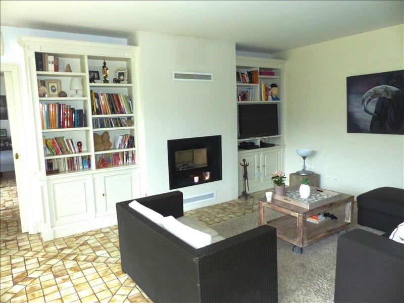 Vente maison / villa Secteur de mazamet 260000€ - Photo 4