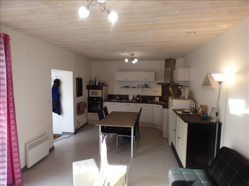 Vente maison / villa Chatelaillon plage 228 800€ - Photo 1