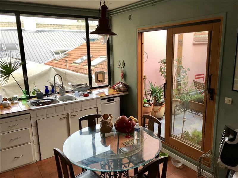 Vente maison / villa Les lilas 795 000€ - Photo 2