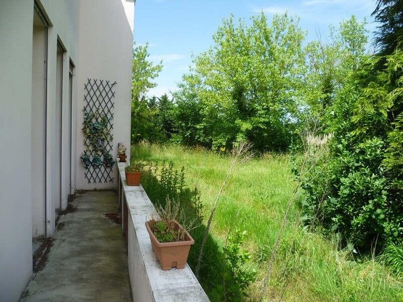 Vente maison / villa Le passage 177000€ - Photo 3