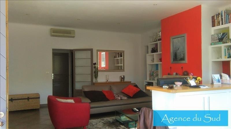 Vente de prestige maison / villa Auriol 580000€ - Photo 6