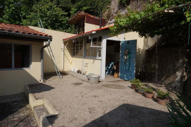 Vente maison / villa Est vienne 180 000€ - Photo 1