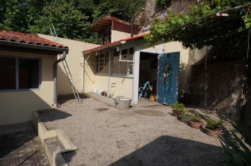 Revenda casa Est vienne 180000€ - Fotografia 1