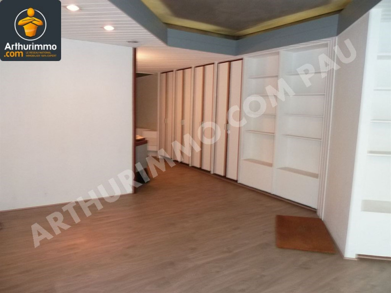 Vente appartement Pau 99 500€ - Photo 4