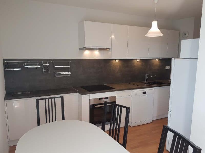 Rental apartment Toulouse 760€ CC - Picture 7