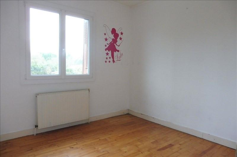 Vente maison / villa Tourouvre 80000€ - Photo 6