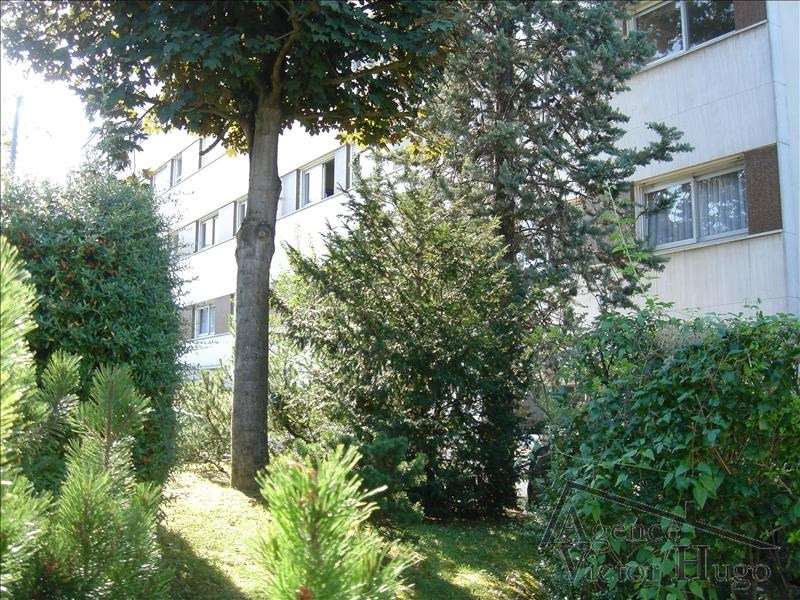 Location appartement Rueil malmaison 560€ CC - Photo 1