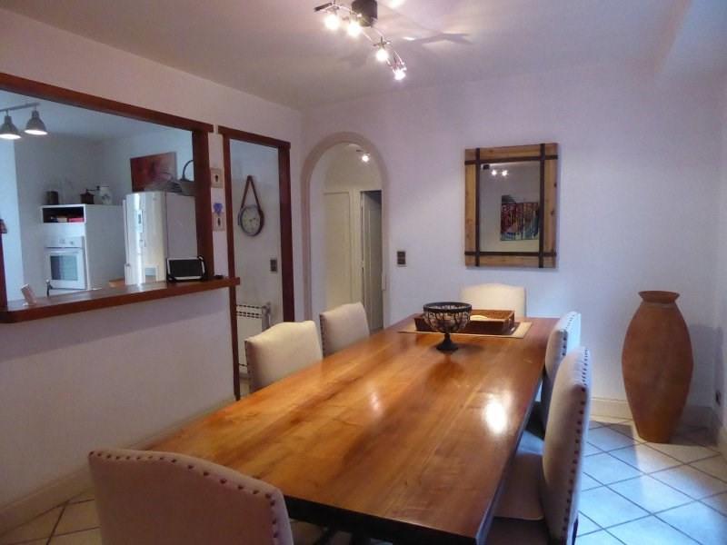Vente maison / villa Terrasson la villedieu 176550€ - Photo 4