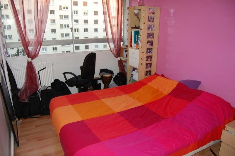 Location appartement Juvisy sur orge 775€ CC - Photo 4