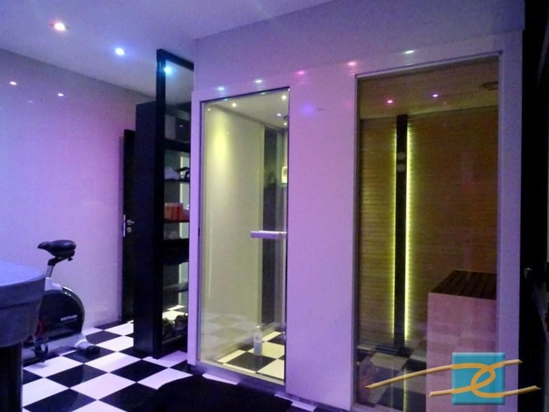 Vente de prestige appartement Bruges 609 000€ - Photo 7