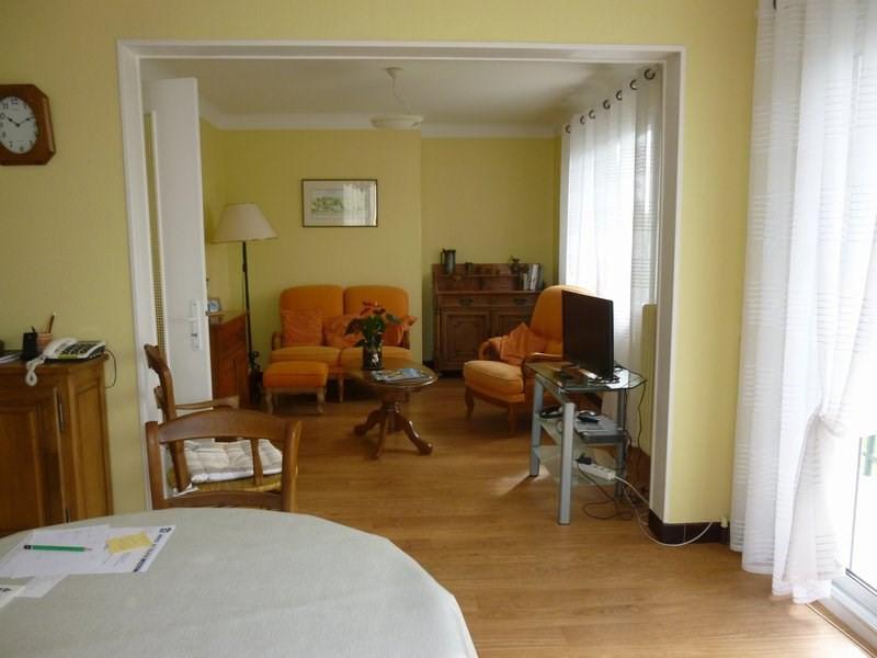 Sale house / villa Bretteville sur odon 233000€ - Picture 3