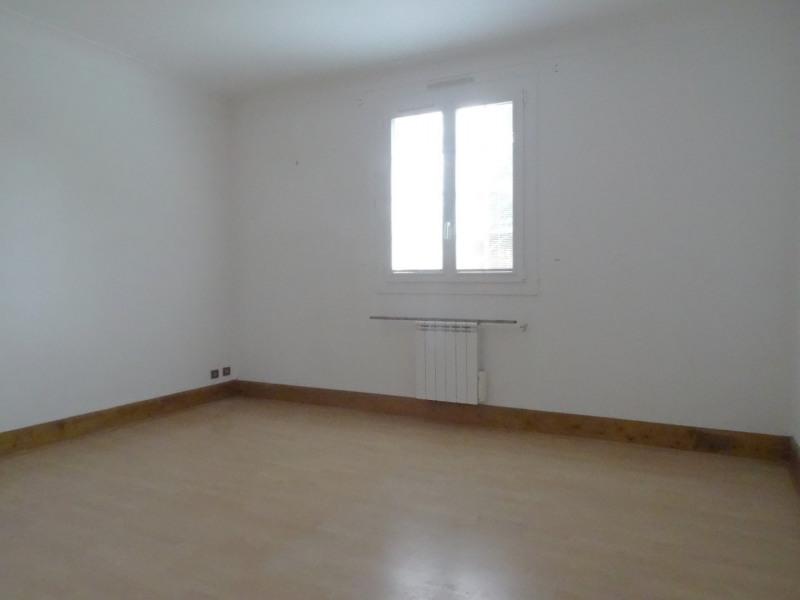 Sale house / villa Agen 185000€ - Picture 5