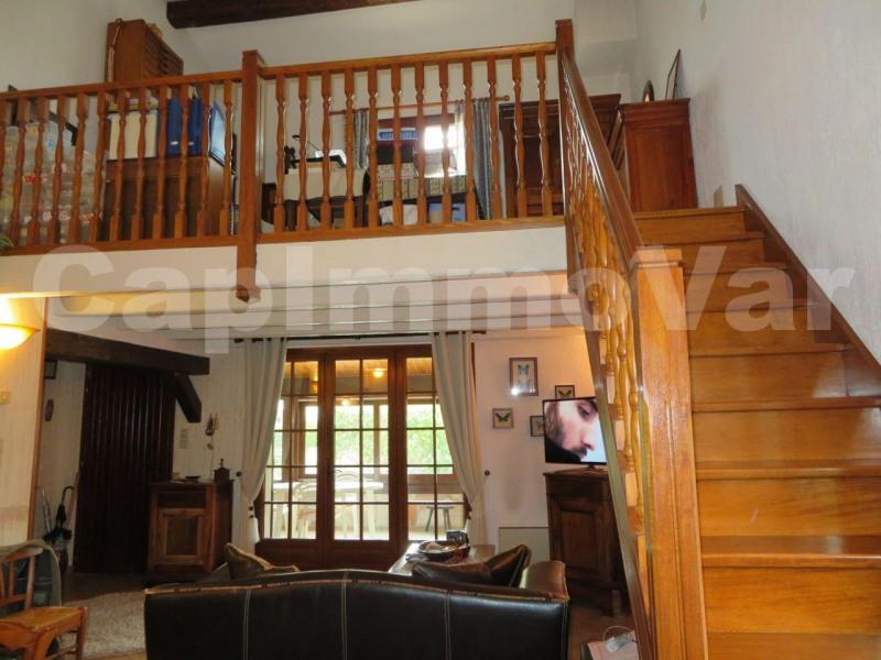 Sale house / villa Sanary-sur-mer 550000€ - Picture 10