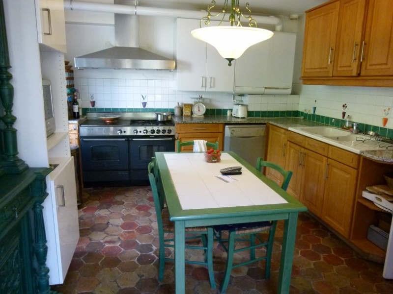 Vente maison / villa Montfort l amaury 367500€ - Photo 4