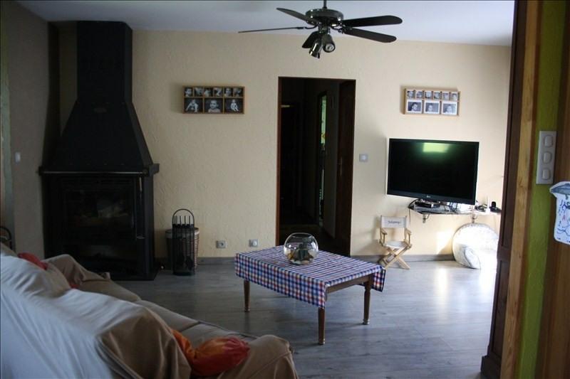Vente maison / villa Pissos 243000€ - Photo 2