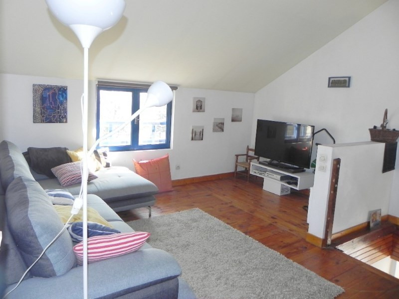 Deluxe sale house / villa Andresy 629000€ - Picture 14