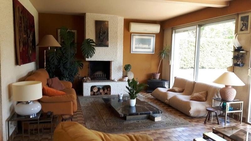 Vente de prestige maison / villa Sainte-foy-lès-lyon 630000€ - Photo 3